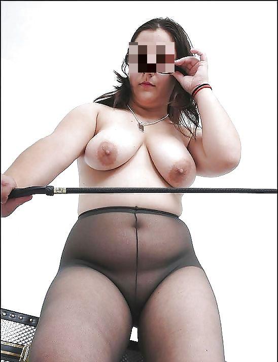 femme pulpeuse salope maitresse dominatrice bordeaux