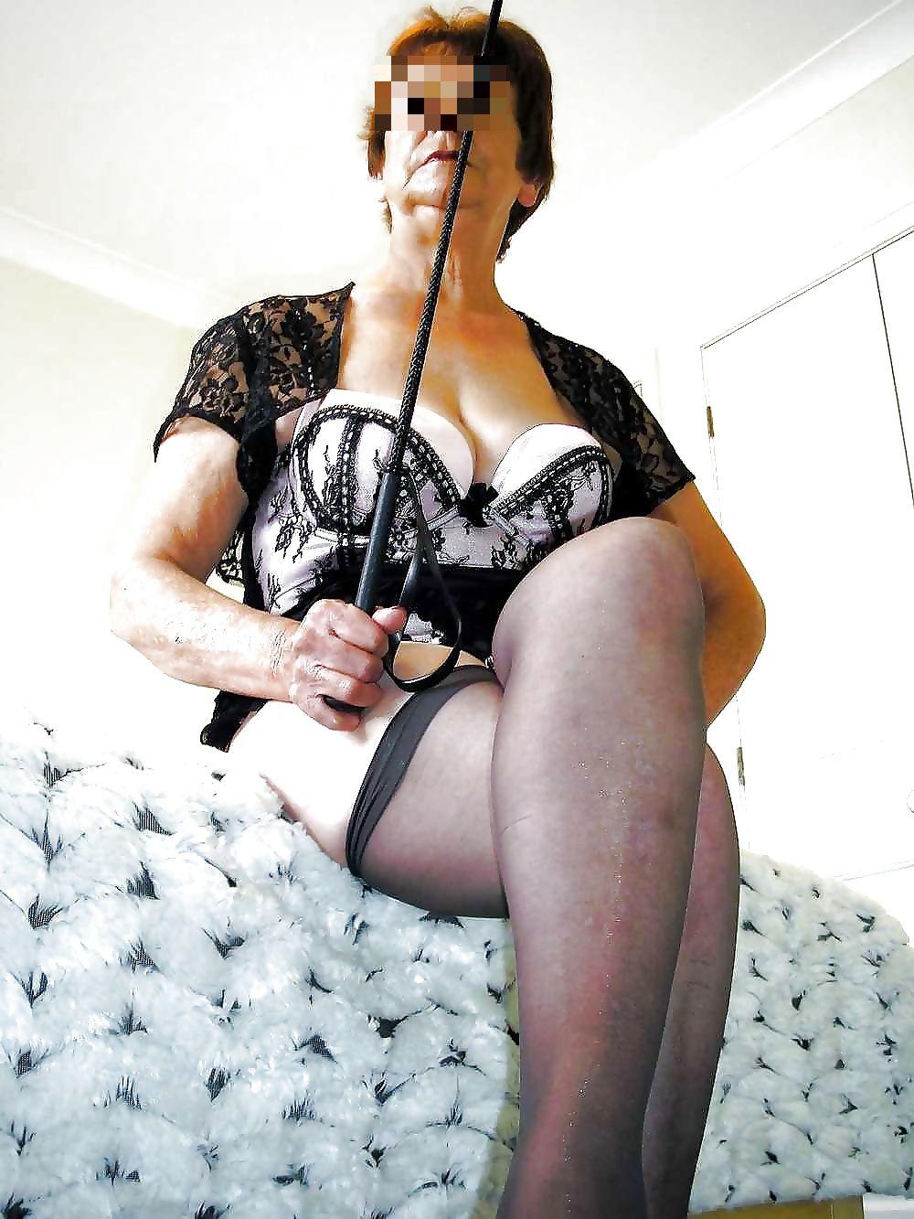 sex mature dominatrice francaise