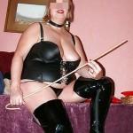 maitresse dominatrice paris mon mari me traite de pute