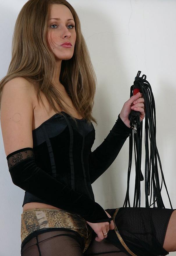 porno jeune maitresse dominatrice paris