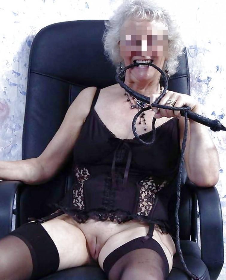 photos x gratuites maitresse dominatrice paris