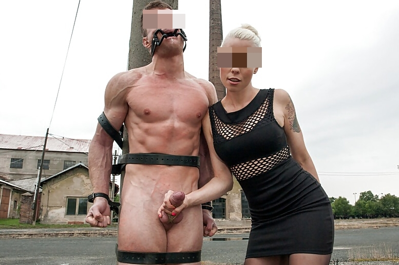 cfnm-domination-slave-video-movies-clips