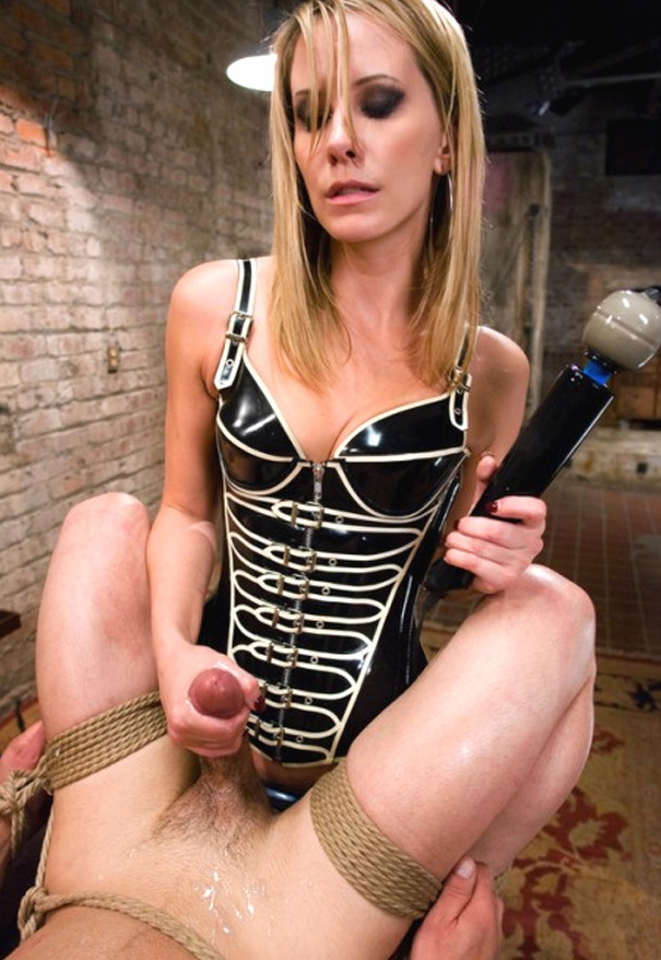 video x cougar maitresse dominatrice paris